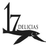 17delicias